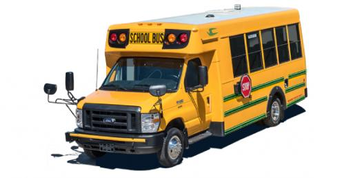 How Well Do You Know About School Bus Safety Rules? Trivia Quiz