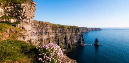 Trivia Questions Quiz: How Well Do You Know About Ireland?