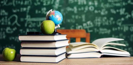 Trivia Questions Quiz On Types Of Education! Knowledge Test