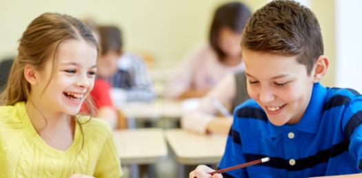 Trivia Quiz: What Do You Know About Modern Philosophies Of Education?