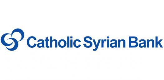 Trivia Questions Quiz On Catholic Syrian Bank Procedures!