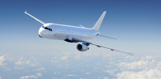 Hardest Trivia Questions On Flight Operations And Responsibilities! Quiz