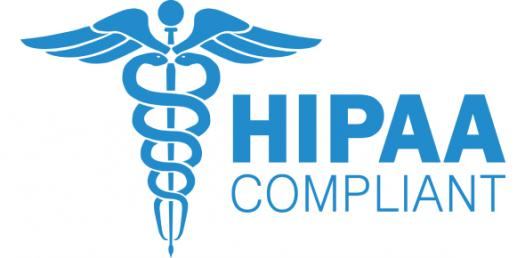 Test Your Knowledge About HIPAA And Pharmacy! Trivia Quiz