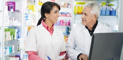 Trivia Questions Quiz On Pharmacy Billing And Reimbursement!