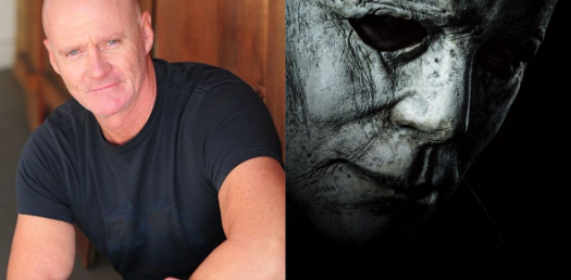 Is Michael Myers Real?