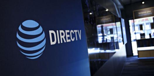 DirecTV: Sales And Customer Service! Trivia Questions Quiz