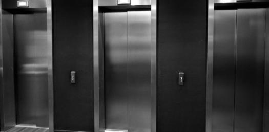 Trivia Questions Quiz On Elevator Maintenance!