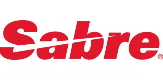 Test Your Knowledge About Sabre Global Distribution System! Trivia Quiz