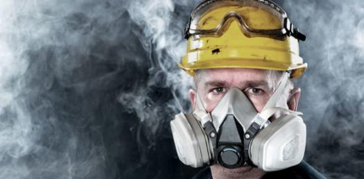 Hardest Trivia Questions Quiz On Respirator Training!