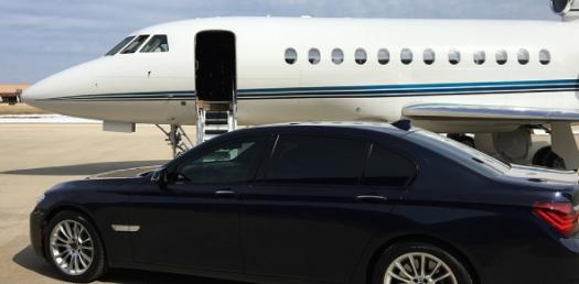 Trivia Quiz: What Do You Know About Public Chauffeurs?
