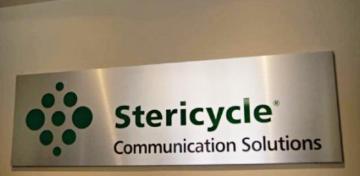 Customer Service: Trivia Quiz On Stericycle Communication Solutions!