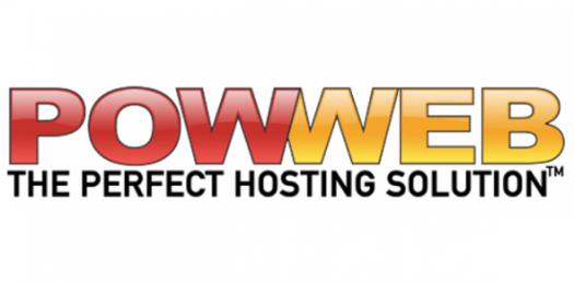 Test Your Knowledge About Powweb Hosting! Trivia Quiz