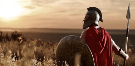 Quiz On Spartan Military Training And Organization History Essay!