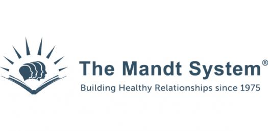 How Much Do You Know About The Mandt System? Trivia Quiz