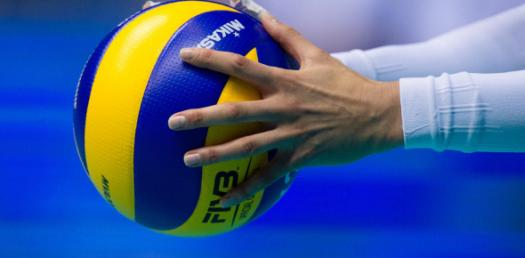 Test Your Knowledge About Physical Training For Volleyball!