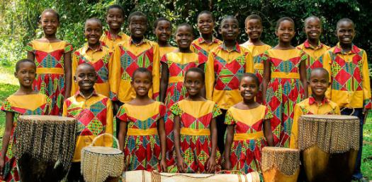 Trivia Questions Quiz: How Well Do You Know About African Diaspora?
