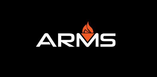 What Do You Know About ARMS Application? Trivia Quiz