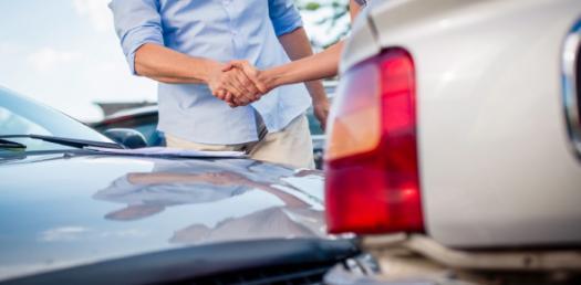 Quiz: Do You Have Basic Idea About Car Insurance Claim Process?