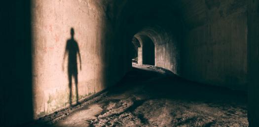 Interesting Paranormal Science Trivia Facts Quiz!