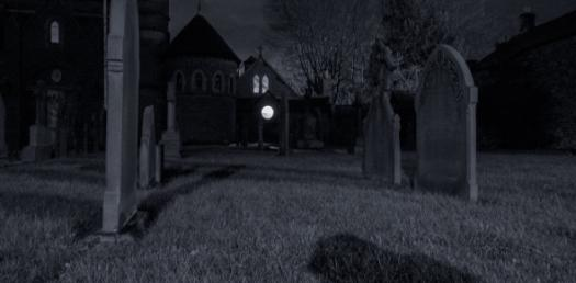Test Your Paranormal Knowledge: Spirit Orb Types And Theories! Trivia Facts Quiz