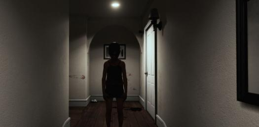 What Do You Know About Paranormal Activity And Investigators? Trivia Quiz