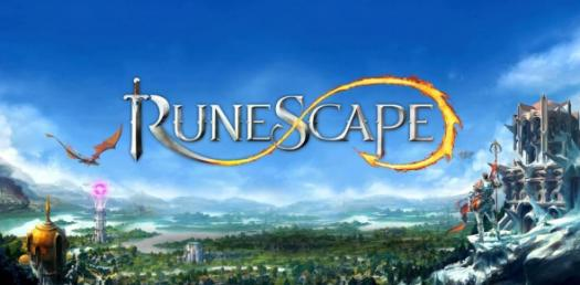 How Much Do You Know About Runscape Game? Trivia Quiz