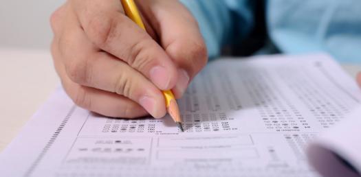 Interesting AptITude Trivia Questions Quiz: Can You Pass IT?
