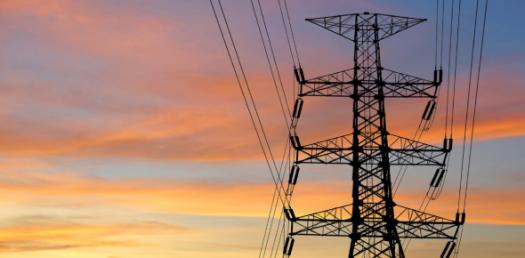 How Much Do You Know About Electricity And Energy? Trivia Quiz