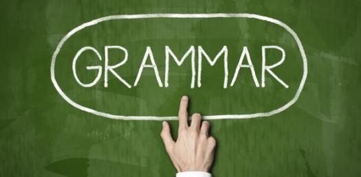 The First Conditional Tense! Grammar Trivia Quiz!