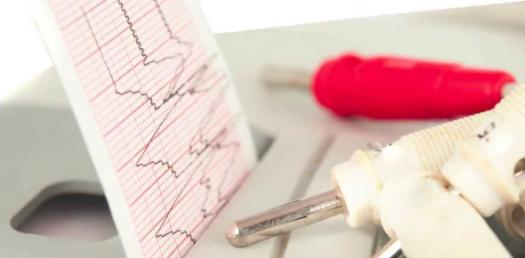 The Ultimate ECG Technician Certification Exam