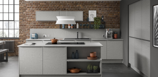 Kitchen Safety Trivia Quiz!
