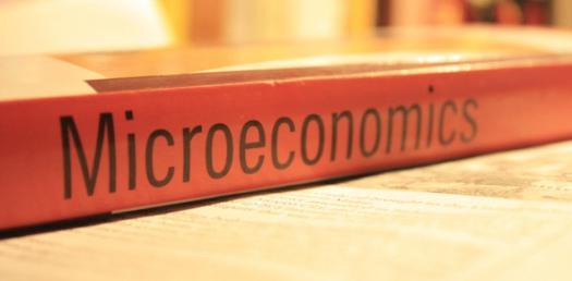 Microeconomics Knowledge Practice Test!