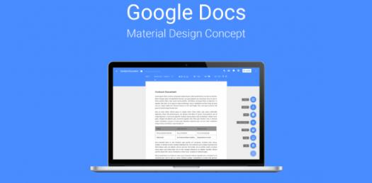 How Much Do You Know About Google Docs? Trivia Quiz