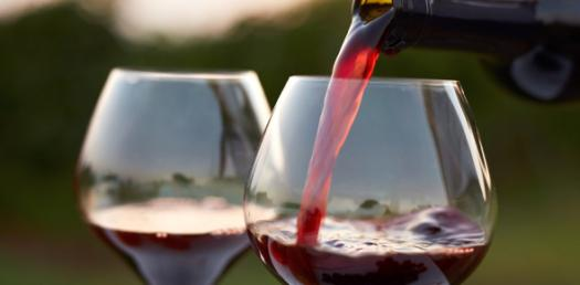 Quiz: What Red Wine Grape Are You?