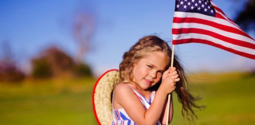 Quiz: American English Short Vowel Sounds