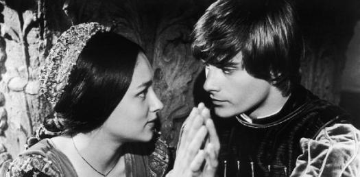 Everything About The Romeo & Juliet Test!