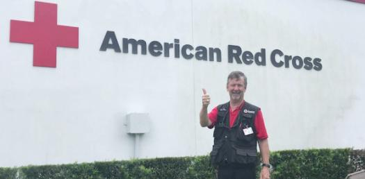 A Quick American Red Cross Trivia