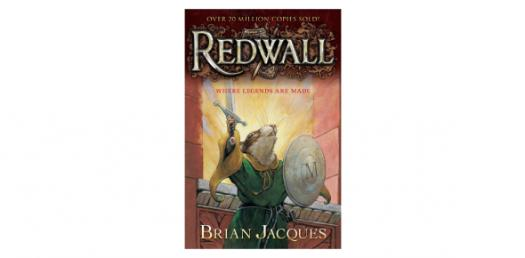 Redwall Quiz: Are You A Vermin Or A True Blue Woodlander?