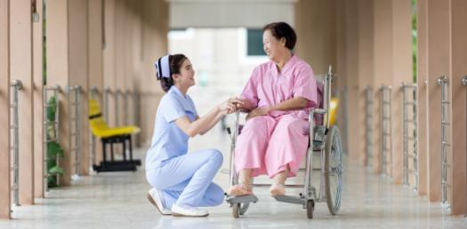 Healthcare In China: How Much Do You Know? Trivia Quiz
