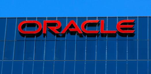Test Your Knowledge About Oracle Report Training! Trivia Quiz