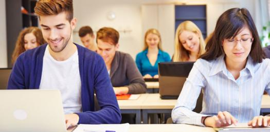 Courses: BYU Independent Study! Trivia Questions Quiz