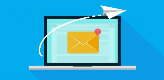 Polaris: What Do You Know About Email Agent?