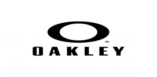 A Trivia Quiz On Oakley Product And Sales Techniques!