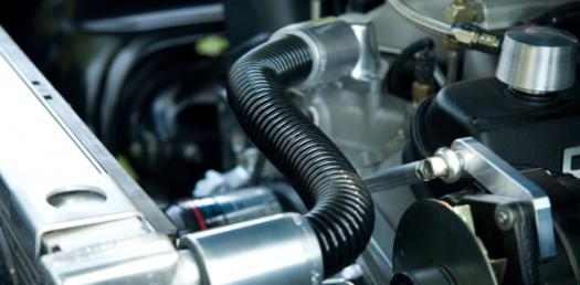 How Well Do You Know About Engine Cooling System? Trivia Quiz