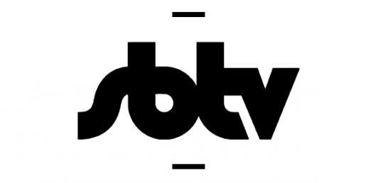 SBTV September 2014 Quiz