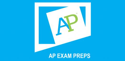 Statistics Hardest Questions: Advanced Placement Exam! Trivia Quiz