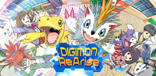 Quiz: Do You Know Which Digimon Are You Actually?