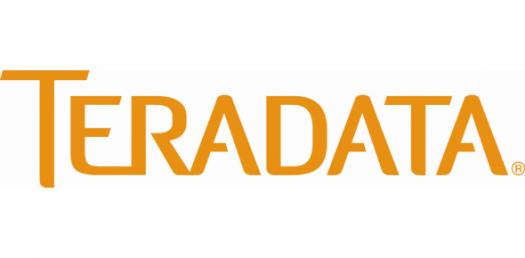Hardest Quiz On Teradata Database! Trivia Questions Test