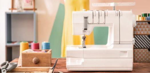 Basic Sewing Tools Trivia Questions Quiz!