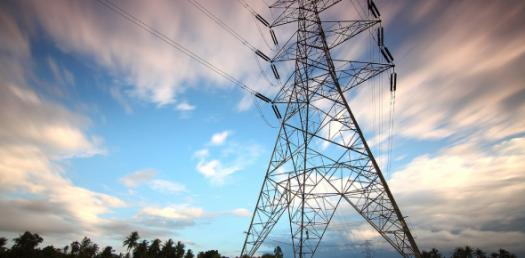 How Much Do You Know About Electric Charges And Electricity? Trivia Quiz